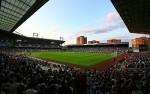 Old Trafford - sân vận động hoành tráng nhất Ngoại hạng Anh