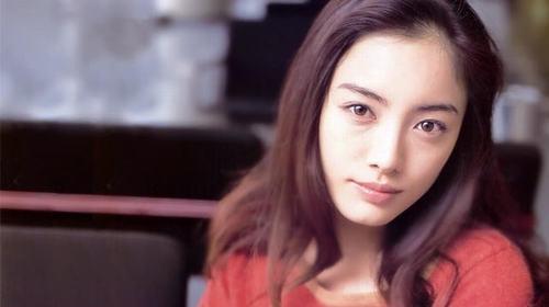 Yukie Nakama (30/10/1979) là một diễn viên, ca sĩ nổi tiếng. Cô đã nhận  được nhiều giải thưởng cho các vai diễn của cô trong ngành công nghiệp giải  trí và ...