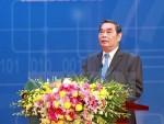 Triển khai tốt công tác tổ chức quyết định thành công của Đại hội Đảng