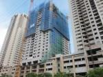 Thị trường bất động sản: Xuất hiện nhiều chiêu bán hàng mới