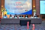 Đề xuất thí điểm xây dựng đô thị thông minh tại Đà Nẵng, Hạ Long và Phú Quốc
