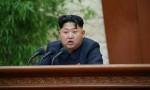 Kim Jong-un sa thải nhiều quan chức cấp cao