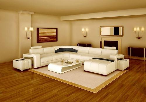 180802baoxaydung image001 Gợi ý cách chọn sàn gỗ công nghiệp phù hợp với kiến trúc hiện đại ngày nay