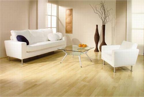 180802baoxaydung image004 Gợi ý cách chọn sàn gỗ công nghiệp phù hợp với kiến trúc hiện đại ngày nay