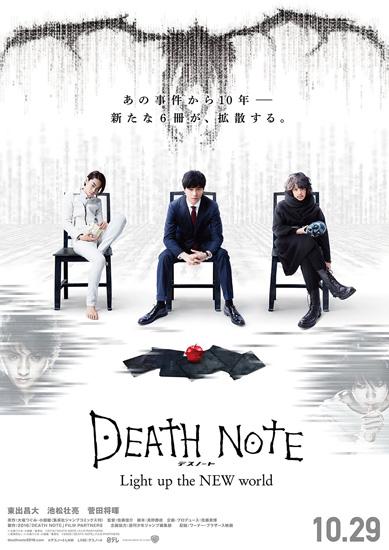 Top 10 bộ phim châu Á chiếu rạp hay nhất 2016 7