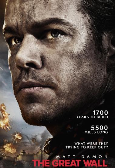 Top 10 bộ phim châu Á chiếu rạp hay nhất 2016 9