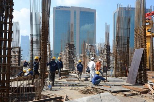 Siết chặt công tác thẩm định dự án đầu tư xây dựng