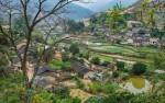 Nhà trình tường hàng trăm năm không đổi ở Lạng Sơn