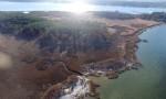 'Rừng ma' lan nhanh tại Bắc Mỹ do biến đổi khí hậu