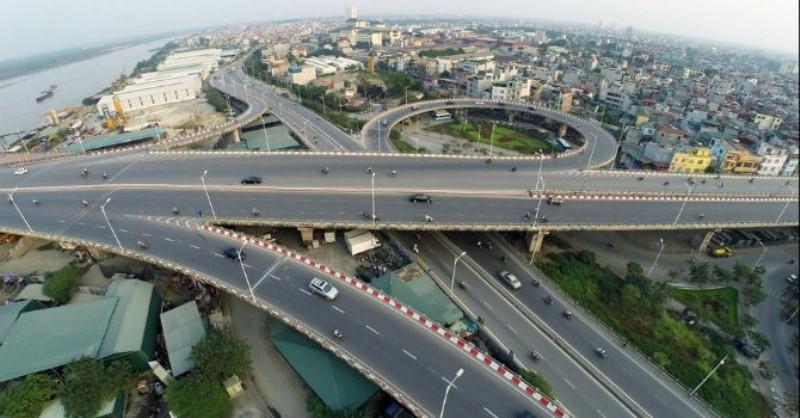 Phương án lựa chọn nhà đầu tư Dự án đường vành đai II