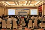 Hội thảo ngành nước VIETWATER 2017