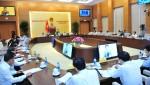 Hà Nội, TPHCM đối mặt nhiều vướng mắc trong phát triển đô thị