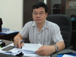 Sắp ban hành Thông tư sửa đổi Thông tư 09/2012/TT-BXD