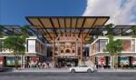 Vĩnh Yên (Vĩnh Phúc): Đẩy nhanh tiến độ các dự án đầu tư xây dựng cơ bản