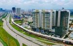 8 tuyến metro ở Sài Gòn đang ra sao?