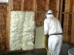 Vật liệu cách nhiệt hiện đại và hiệu quả cho các công trình xây dựng