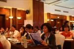 Nhiều người Việt chủ quan trước căn bệnh đái tháo đường