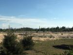 Quảng Ngãi: Đấu giá quyền khai thác tất cả các dự án khai thác cát, sỏi