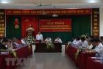 Hà Nội lấy ý kiến dự thảo Đề án thí điểm mô hình chính quyền đô thị