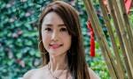 Helen Thanh Đào dự định về Việt Nam mua nhà, sinh sống