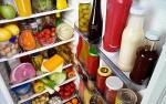 6 loại thực phẩm tuyệt đối không nên bỏ vào tủ lạnh