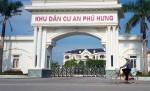 """Điều tra sai phạm tại 9 dự án """"đất vàng"""" ở Thanh Hóa bị bán rẻ"""
