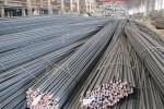 Tăng cường sản xuất thép từ nguyên liệu tái chế