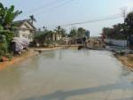 Hà Tĩnh: Triển khai công tác đảm bảo an toàn cho người, nhà ở và công trình xây dựng trước mùa mưa bão