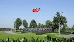 Hà Nội: Ven hồ Yên Sở sẽ có 'siêu' đô thị gần 200ha