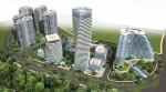 Quảng Ninh: Xây dựng khu công viên công nghệ thông tin