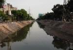 Tranh luận về đề xuất cải tạo sông Kim Ngưu
