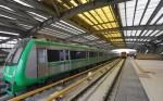 5 dự án đường sắt đô thị đội vốn gần 5 tỷ USD