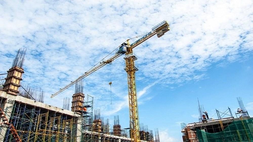Đề xuất sửa đổi, bổ sung quy định xác định loại, cấp và phân ...