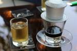 Uống cà phê nhiều ảnh hưởng thế nào đến sức khỏe