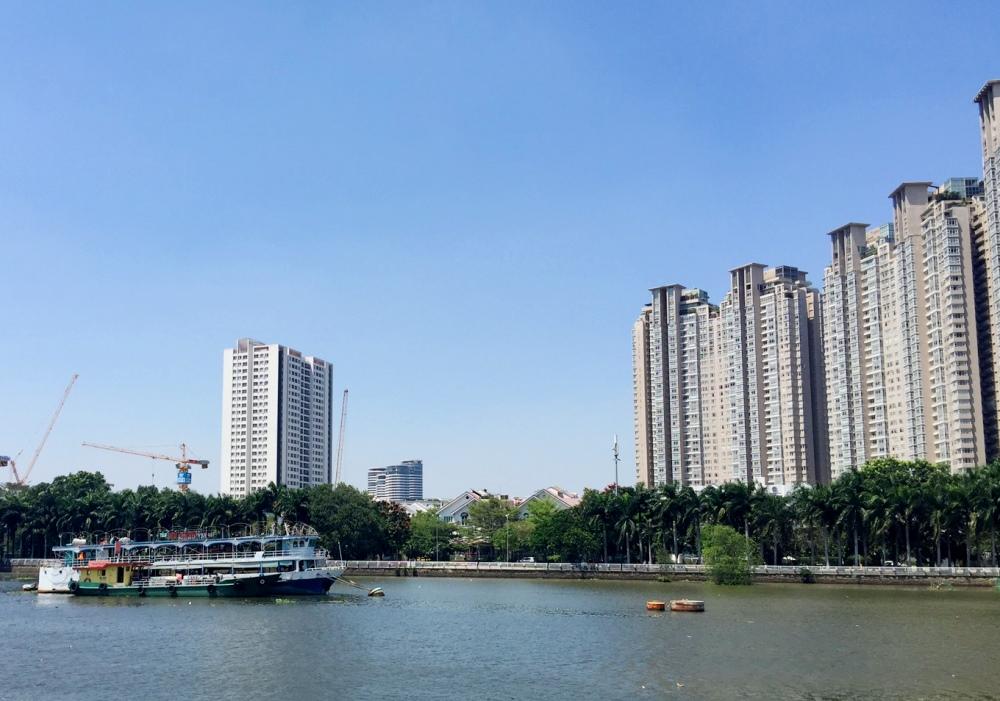 TP Hồ Chí Minh yêu cầu xử lý các công trình chưa nghiệm thu PCCC đã đưa vào sử dụng