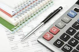 Thuê giám sát, đánh giá đầu tư có thuộc chi phí QLDA?