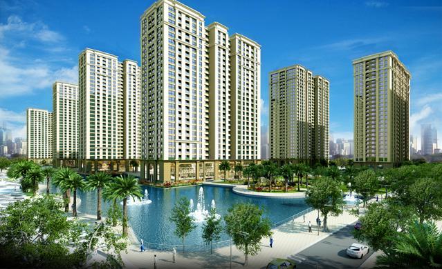 Tăng cường hợp tác đầu tư trong phát triển đô thị thông minh, bền vững
