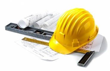 Đơn vị nào thẩm định dự toán khảo sát xây dựng?