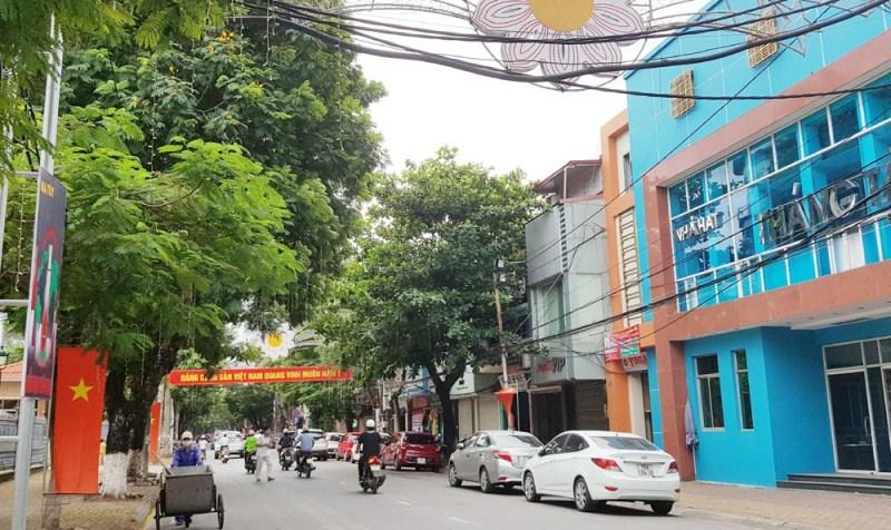 Ý kiến của Bộ Xây dựng về việc đòi lại nhà của công dân tại Hải Phòng