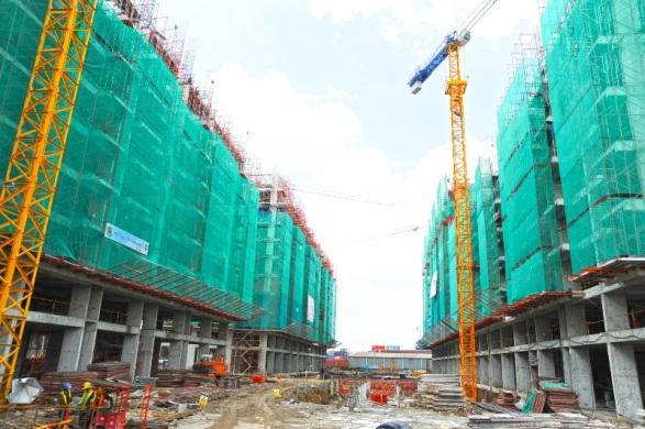 Hướng dẫn điều chỉnh chi phí quản lý dự án và chi phí khác trong dự án đầu tư xây dựng
