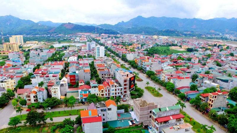 ADB thúc đẩy tăng trưởng toàn diện các đô thị loại 2 ở Việt Nam