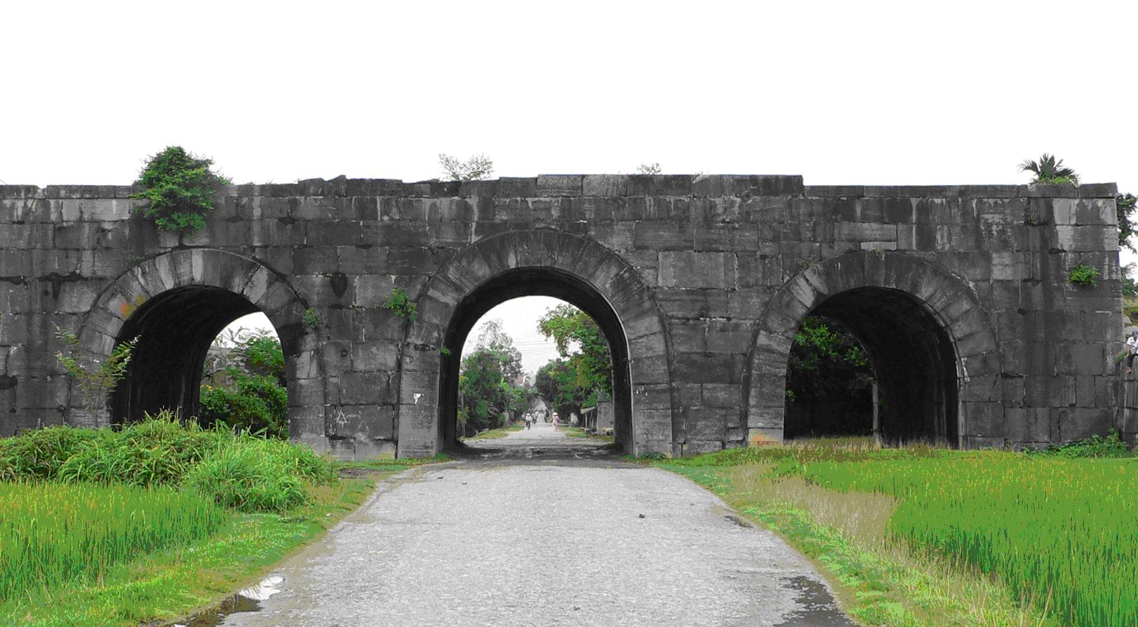Thanh Hóa: Phê duyệt quy hoạch xây dựng vùng huyện Vĩnh Lộc