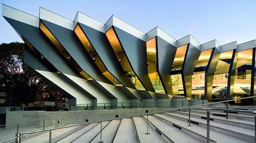 10 đại học hàng đầu Australia năm 2020