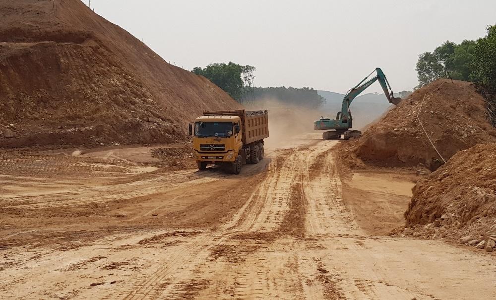 Thừa Thiên - Huế: Tiến độ giải ngân vốn đầu tư công chậm
