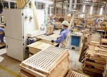 Tổng cục Hải quan thông tin về việc áp dụng mã HS đối với nhóm các mặt hàng gỗ cao su xuất khẩu dạng tấm
