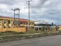 Hà Tĩnh: Đầu tư nhà máy hàng trăm tỷ vào Khu công nghiệp nhưng không có nguồn điện để đấu nối