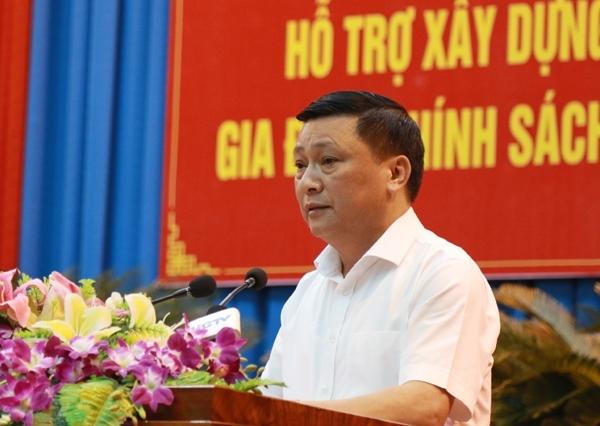 thu tuong phe chuan nhan su ubnd tinh ha giang