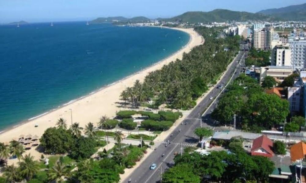 """Khánh Hòa: Nằm trong """"top"""" giải ngân vốn đầu tư công thấp nhất cả nước"""