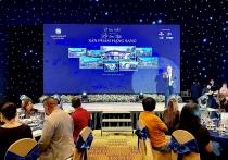 Nam Long là 1 trong 50 thương hiệu dẫn đầu Việt Nam
