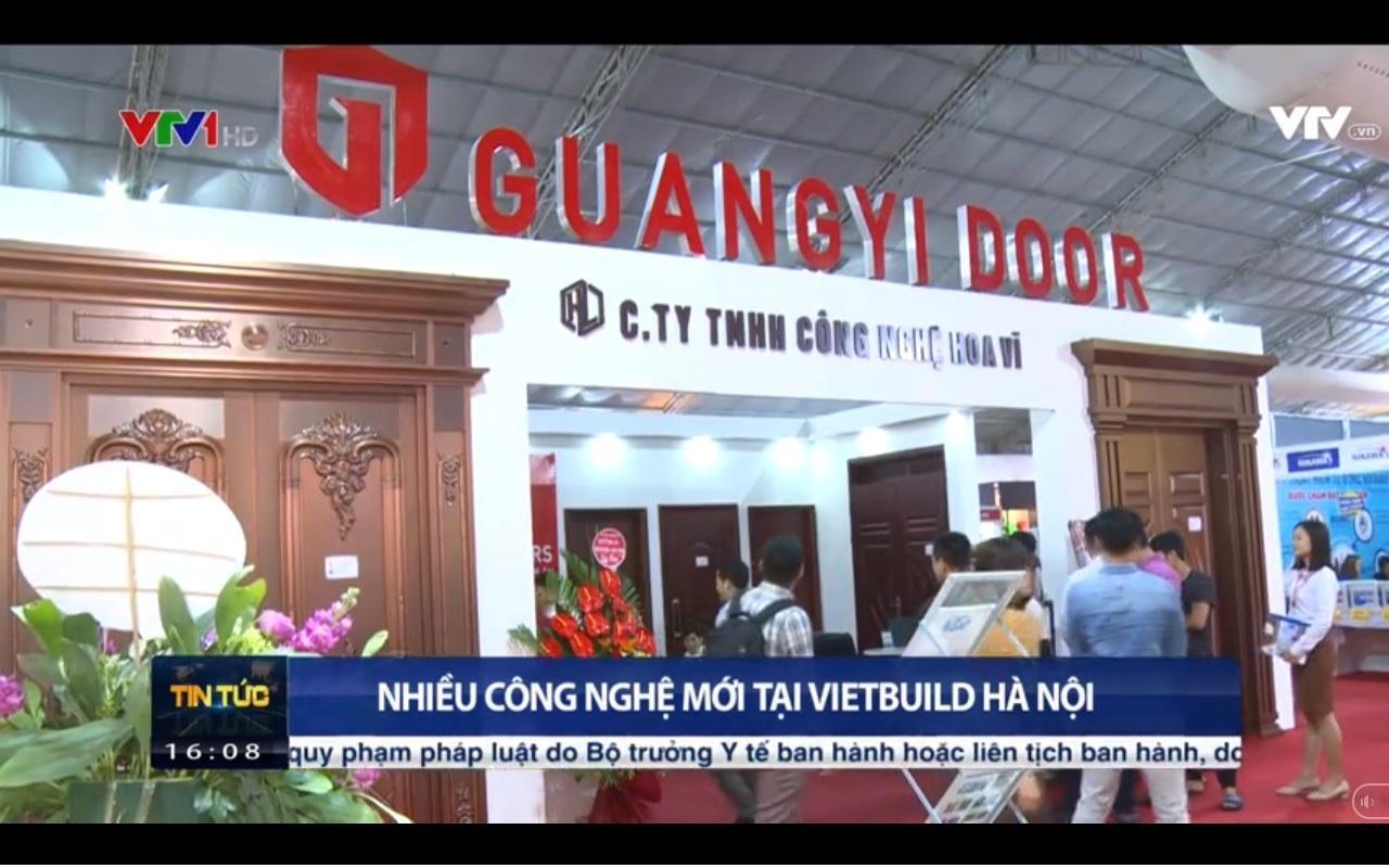 thuong hieu cua thep guangyi door khuyen mai khung tri an khach hang